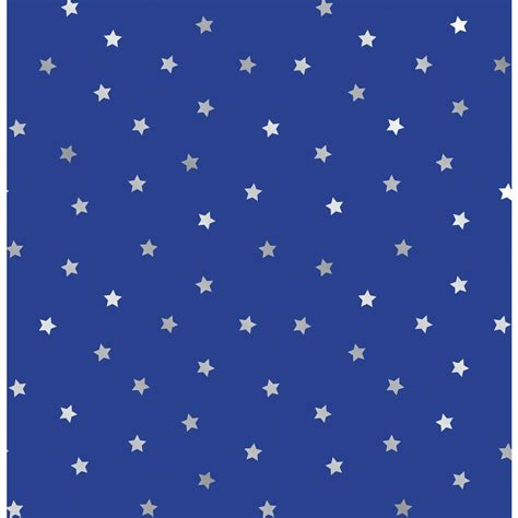 wallpaper design star wilko galaxy gang star design wallpaper at wilko com
