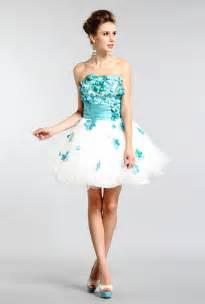 cheap dresses for juniors under 20 dollars 2014 2015