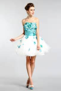 Where to buy cheap homecoming dresses under 100 gt gt my dress house