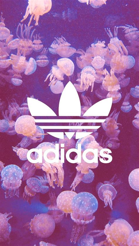 adidas wallpaper for ipad mini this is so cute wallpapers pinterest adidas