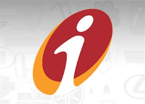 icici bank icici bank logo related keywords icici bank logo