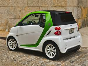Electric Car Price 2015 Smart Fortwo Electric Drive Price Photos Reviews