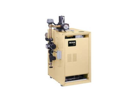 well mclain boilers residential boilers weil mclain