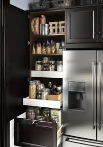 ikea kitchen organization ideas ikea s new modular kitchen sektion makes custom