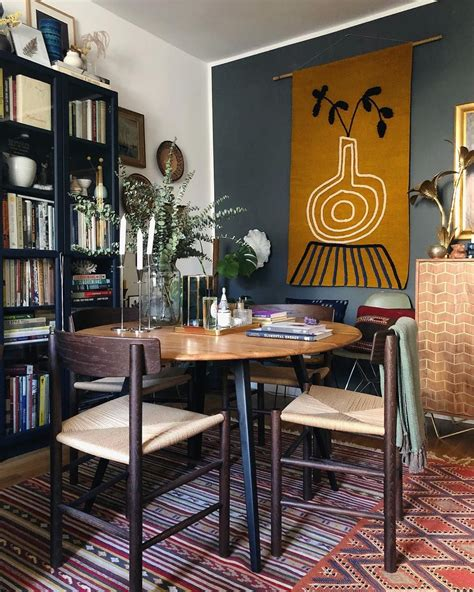 small living rooms   space   dining table