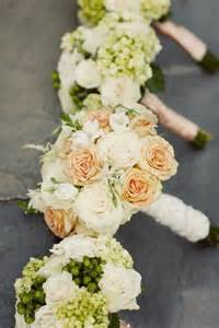 country wedding bouquets country wedding wedding bouquet flowers 798529 weddbook