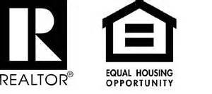 Housing Logo by Realtor Equal Housing Logo Www Pixshark Images