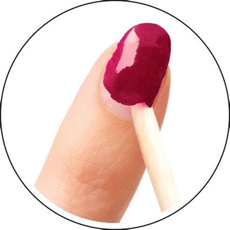 2 best ways to remove gel nail at home