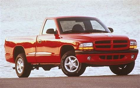 used 1997 dodge dakota for sale pricing features edmunds