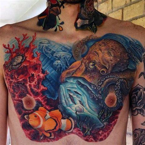 chest tattoo cost uk best 10 cool chest tattoos ideas on pinterest best
