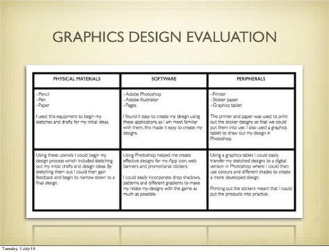 graphics design keywords evaluation design related keywords evaluation design