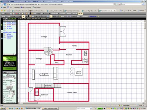 how to draw house plans by hand how to draw house plans by hand home design 2017