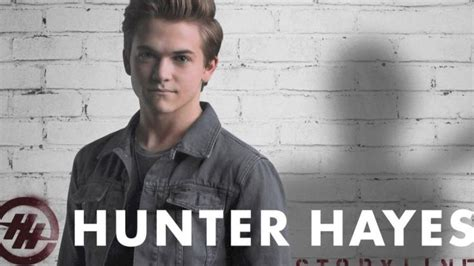 tattoo hunter hayes lyrics youtube 17 best images about country music other on pinterest