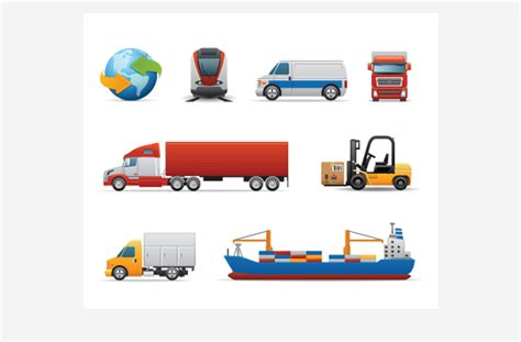 Wall Stickers Sports transports icons set bing gallery