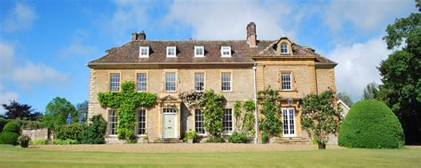 big cottages large uk country houses for 20 or more the big cottage