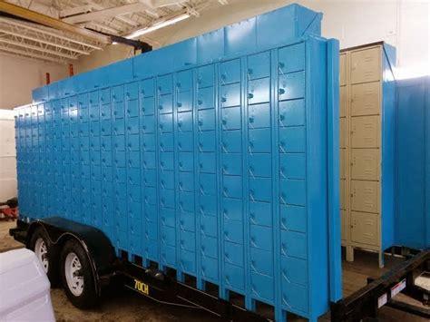 blue trailer original monday musings black cat 20 miler blue trailer