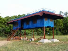 tiny container homes container homes on stilts joy studio design gallery