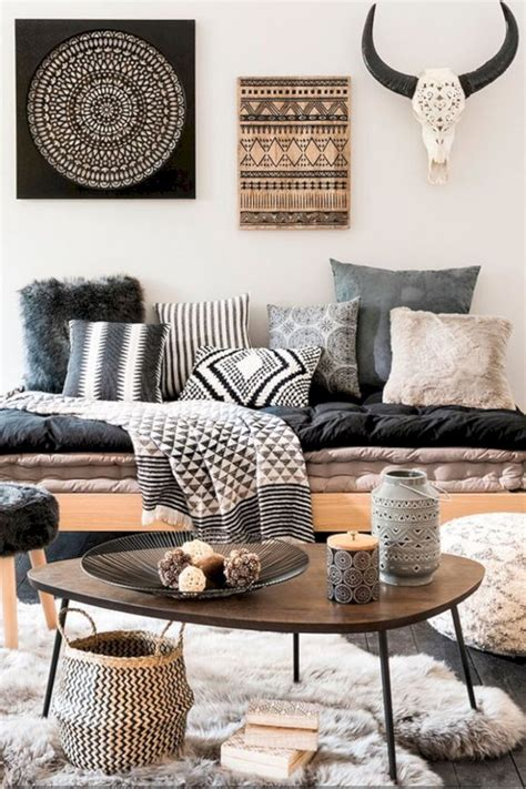 warm african interiors inspired   tropical savannas