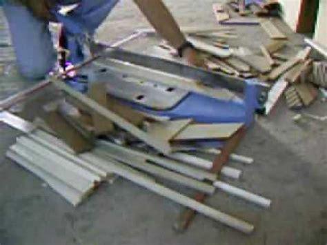 maquina de cortar azulejo porcelanico  facilidad
