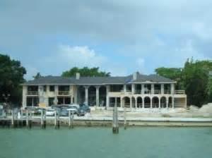 barbara becker miami haus reisebericht sanibel florida 187 miami