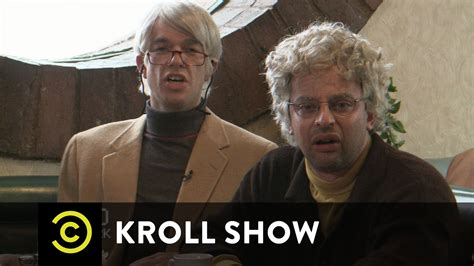 nick kroll live nick kroll john mulaney and other great comedians