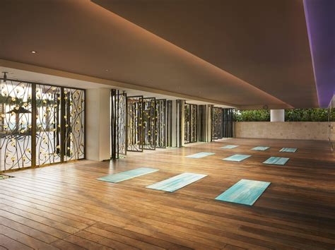 yoga house beautiful yoga studios on pinterest yoga studios yoga and pilates studio