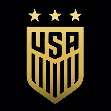 Has It uswnt logo www imgkid the image kid has it