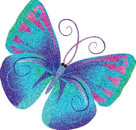 clipart farfalle gif farfalle
