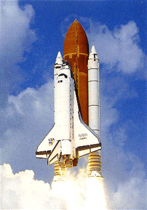 ship rocket mothballed ship rocket from nasa pics about space