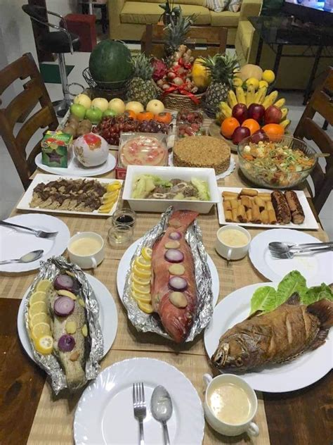 new year food tikoy new year in the philippines