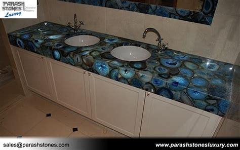 white kitchen sinks for sale white kitchen sinks for sale dbxkurdistan