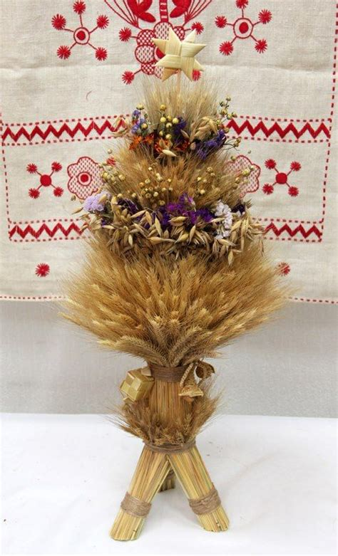 ukrainian christmas decorations 17 best images about ukrainian on sts and