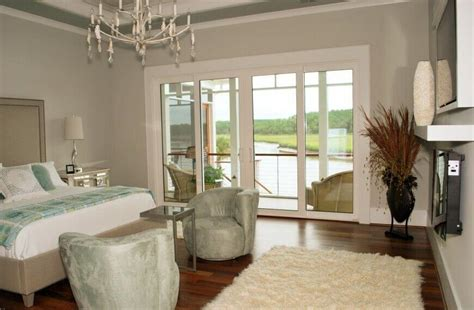 master bedroom french doors 32 exquisite master bedrooms with french doors pictures