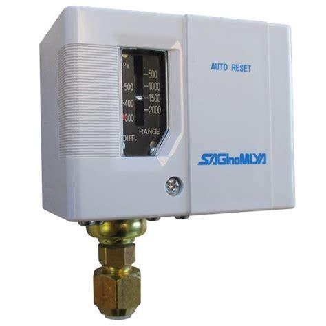 reset printer mp 145 e5 pressure switch auto reset pump shop