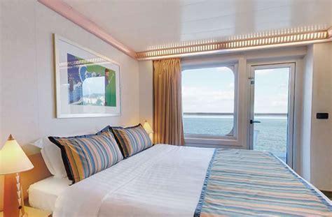 cabine costa magica cat 233 gories et cabines du bateau costa magica costa
