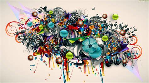 desktop wallpaper graffiti art abstract graffiti wallpapers wallpaper cave
