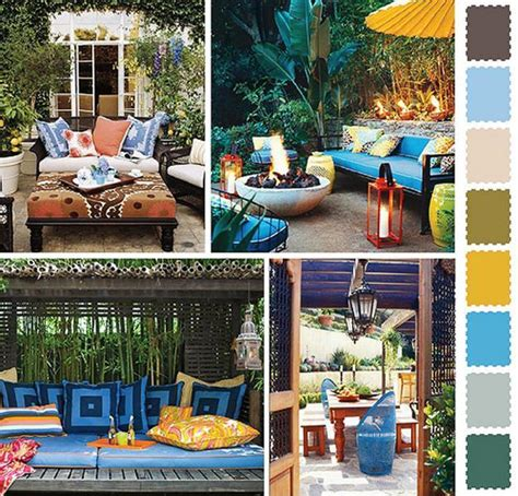 Decorating Ideas Color Schemes 5 Outdoor Patio Backyard Design Ideas Heaton Dainard