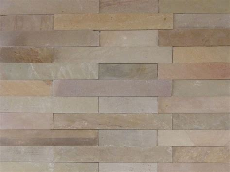 wandverkleidung sandstein himalayan rockface sandstone cladding range sareen