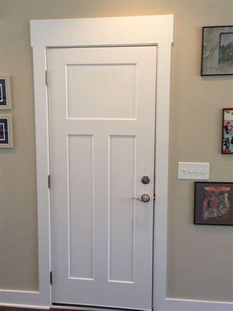 interior door trim styles smalltowndjscom