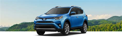How Much Does A Toyota Highlander Cost How Much Does The 2016 Toyota Rav4 Hybrid Cost