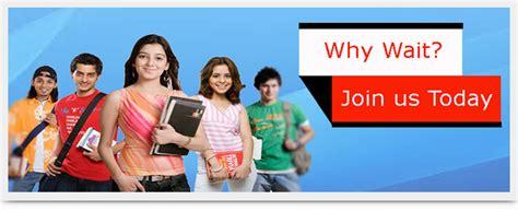 banner design jobs dreamjob jobs dreamjob careers jobs in dreamjob