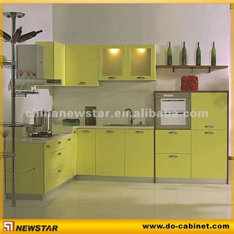 kitchen cabinets color combination kitchen cabinets color combination