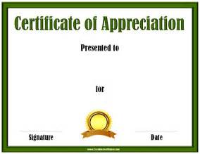 Certificate Of Appreciation Template Word by Word Template Certificate Of Appreciation Certificate234