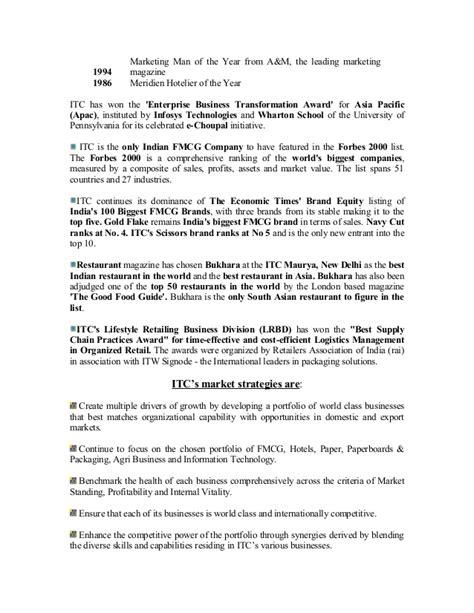 diabetes mellitus research paper essay on medicine research paper on diabetes mellitus my