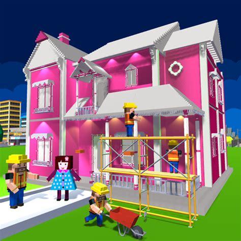 home design games apk doll house design decoration girls house games 1 1 apk