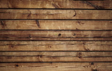 wooden walls wood wall wallpaper no 272901 wallhaven cc