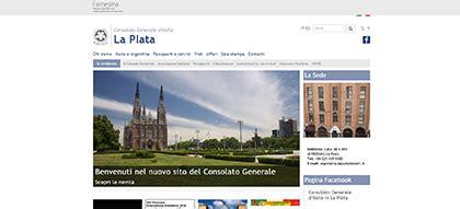 consolato argentina roma sociedad italiana de socorros mutuos de mercedes