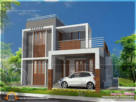 simple shed roof house plans home design contemporary double shed roof house plans