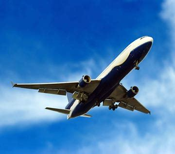 top airlines  world   airfare minujain prlog