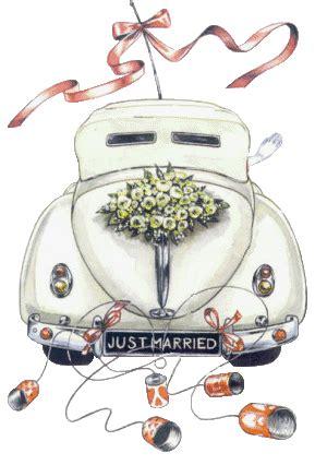 Hochzeit Gif by Hochzeit Assemacher